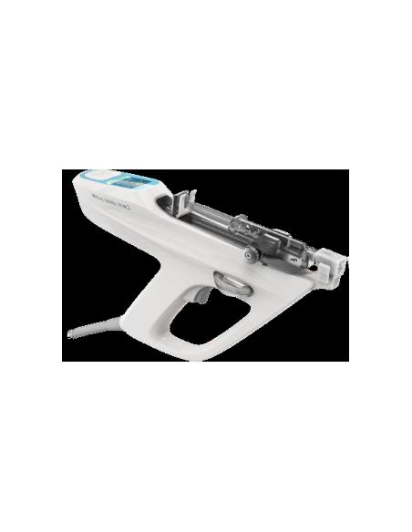 Vital Injektor 2