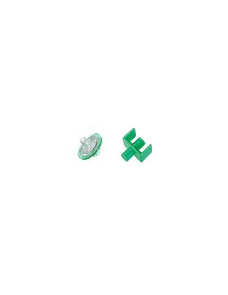 Unicorn - Zubehör (Zellfilter/Adapter)