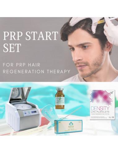 PRP-Set