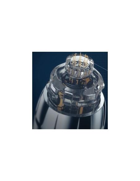 EPN - Needling Pen mit Elektroporation - Kopf