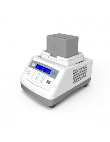 PRP plasma gel thermostat