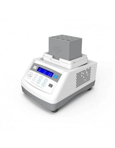 PRP Plasma-Gel Thermostat