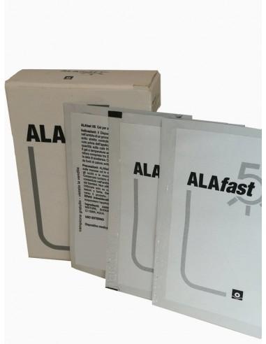 ALA - aminolevulinic acid 15 x 2 ml sachets