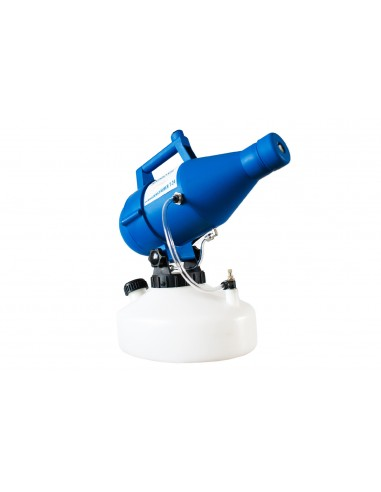 HYDROXIL Turbo Atomiser HT-24
