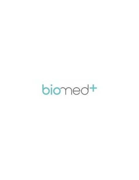 Biomed+