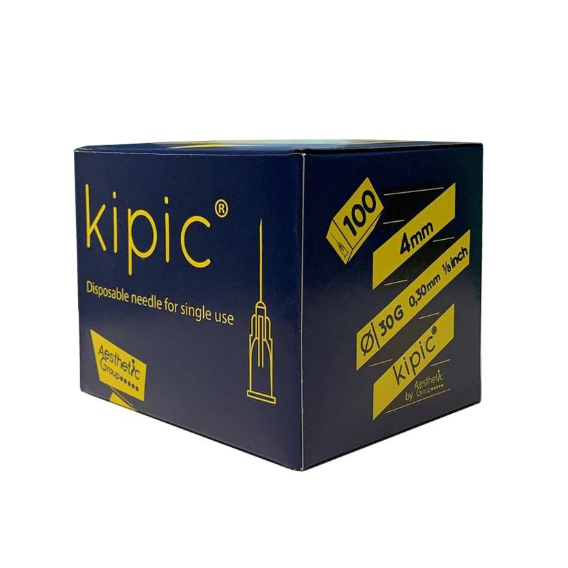 KIPIC® Mesotherapie Nadel
